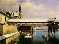 Kapellbruecke_1897