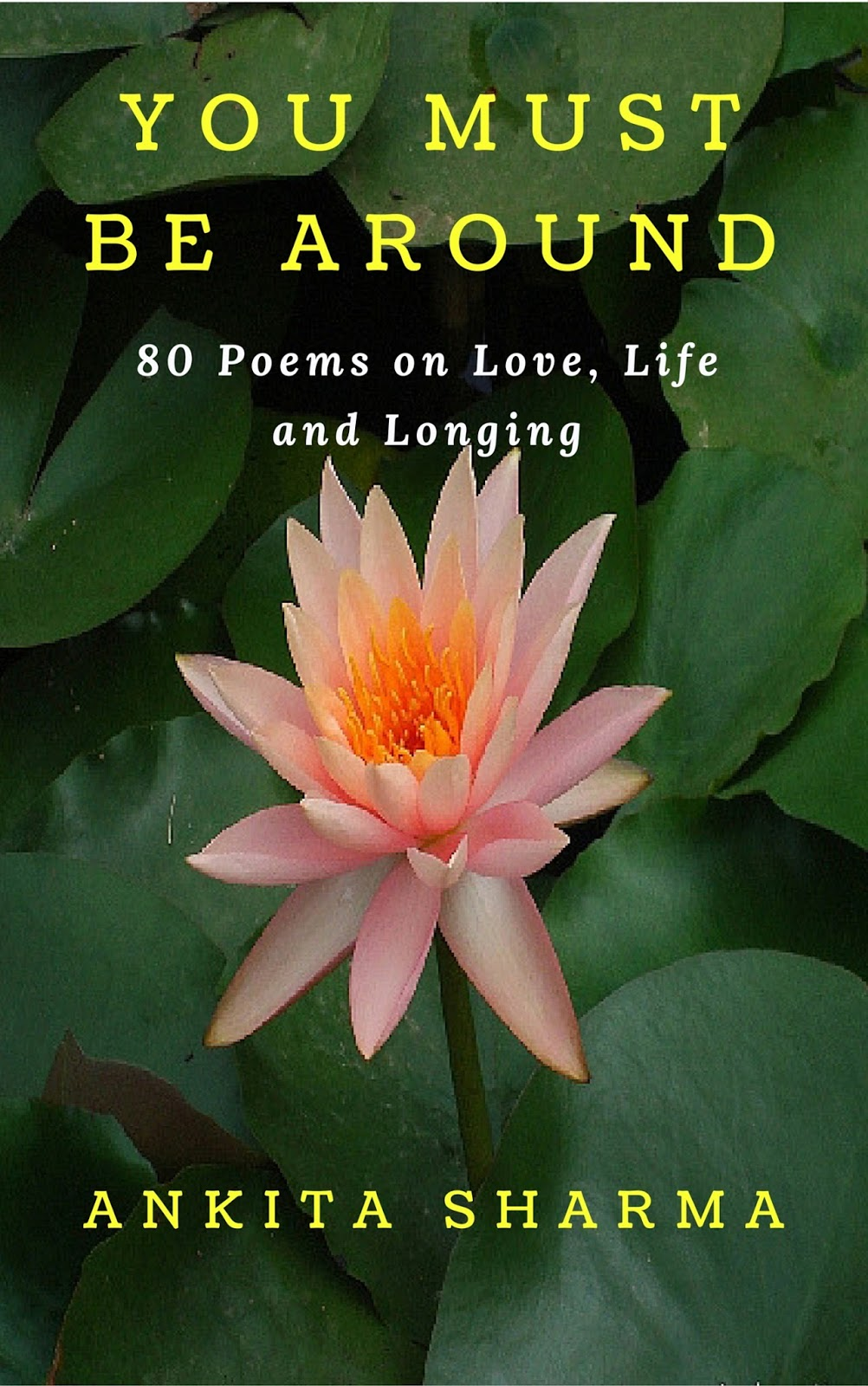 Humming Words My Poetry Title Now In Paperback