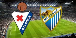 Eibar vs Malaga Full Match & Highlights 22 January 2018