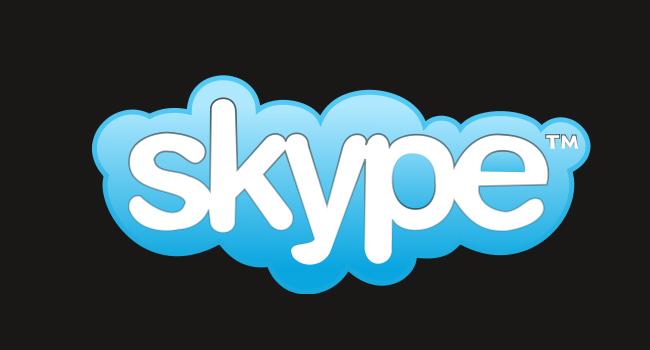 Skype'ı Karanlık Modda Kullan-www.ceofix.com
