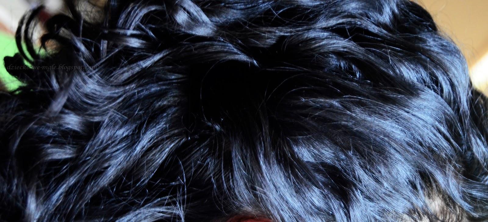 http://hairwitchproject.blogspot.com/2017/01/pierwsze-spotkanie-z-czystym-indygo-i.html
