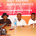 ISTRITZ LIMITED unveils Destination Akwa Ibom, with aim for better event reportage.
