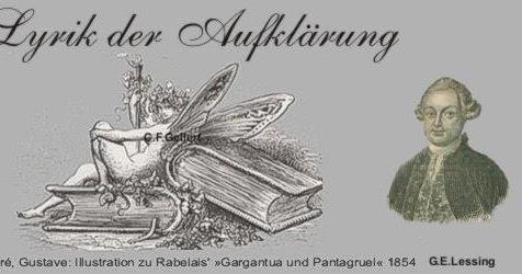 Gedichte Und Zitate Fur Alle Naturlyrik Der Aufklarung