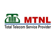 MTNL Recruitment 2019 2020 Latest Opening For Freshers