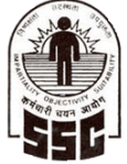 Job at Staff Selection Commission