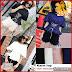 AFO494 Model Fashion Karin Modis Murah BMGShop