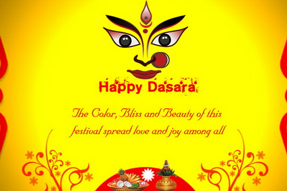 Dusshera-messages-in-english