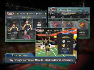 https://2.bp.blogspot.com/-AoYKV2Rp--E/WCAqer0kaSI/AAAAAAAABzM/uf3w3xpePiABFI6Bxc0BVAsa6qYQ8ojxwCLcB/s320/lining-jump-smash-15-badminton-apk-600x450%2B%2B5.jpg