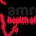 CAREERS AT AMREF HEALTH AFRICA