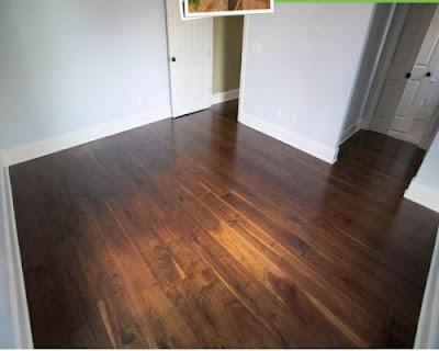 Lí do khiến sàn gỗ chiu liu được ưu chuộng tại việt nam