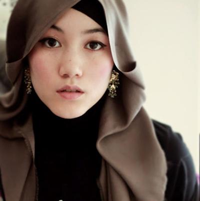 7 seleb jepang dan korea yang ternyata muslim   trenz corner