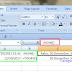 Cara Merubah Hari Menjadi Format Bahasa Indonesia di Microsoft Excel
