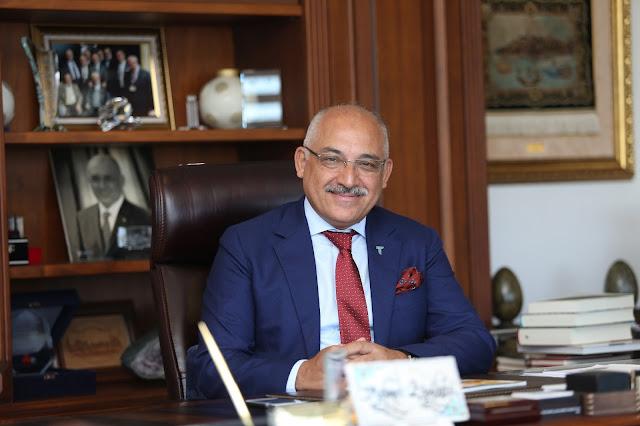 KDV Reformu yatırımın ve ihracatın önünü açacak