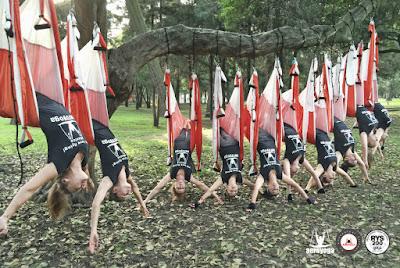 aero-yoga-institute-mexico-aereo-pilates-aerial-aerien-airyoga-air-fitness-coach-maestros-instructores-escuelas-negocios-coaching-torreon-DF-coahuila-guadalajara-puebla-monterrey-cancun-tulum-ejercicio-bienestar-wellness-rafael-martinez