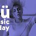 Os melhores lançamentos da semana: Lady Gaga, Sia, M.I.A, Petite Meller, Liniker e mais