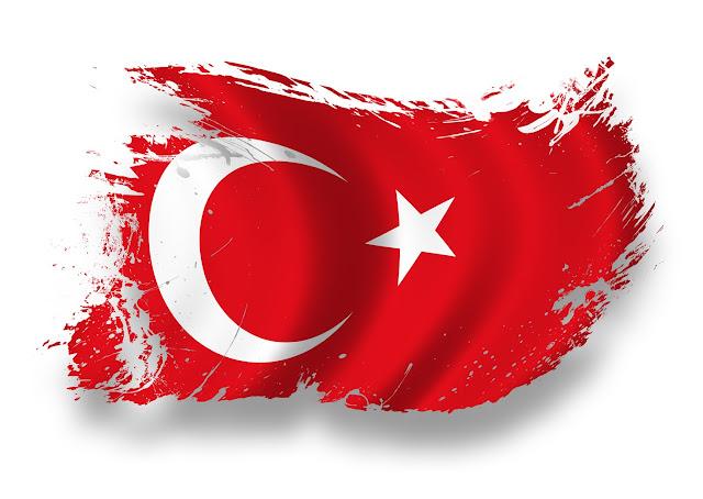 منح الاقامة الدائمة للسوررين في تركيا!!!!!!