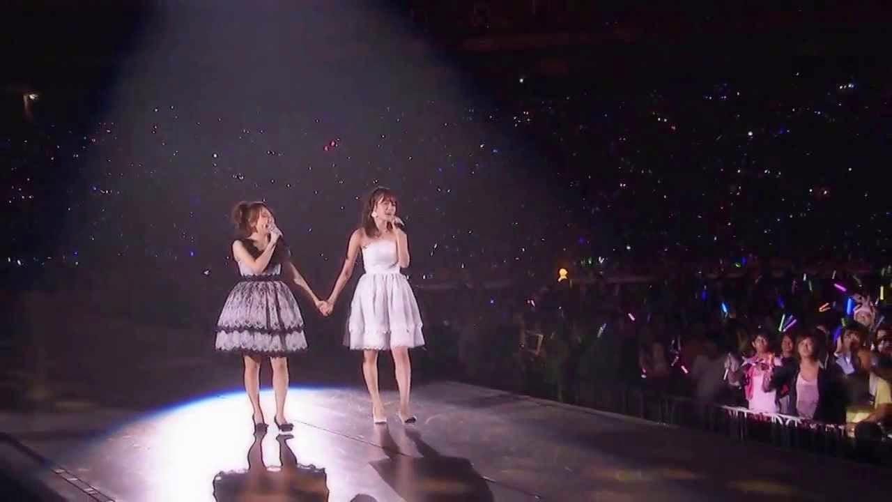 Lirk Dan Tejemahan Lagu AKB48 - Omoide No Hotondo