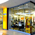 Nigeria must not scare MTN away
