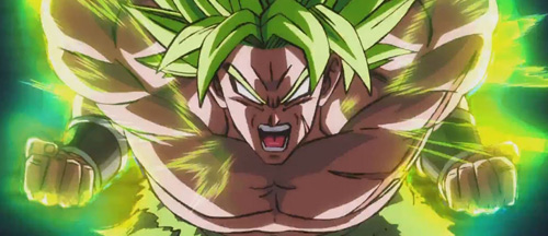 dragon-ball-super-broly-movie-trailers-images-and-poster