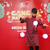 11street Launches Gong Xi Wang Wang