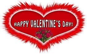valentine's-images-free-download-2017