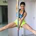Pole Dance Benefits   advantages   Meaning   Videos   Details   Classes