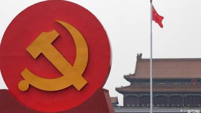 Berikut ini akan dijelaskan tentang pemerintahan komunis di cina Peran Dr. Sun Yat Sen dalam Sejarah Berdirinya Sistem Pemerintahan Komunis China Sebelum dan Setelah Perang Dunia II
