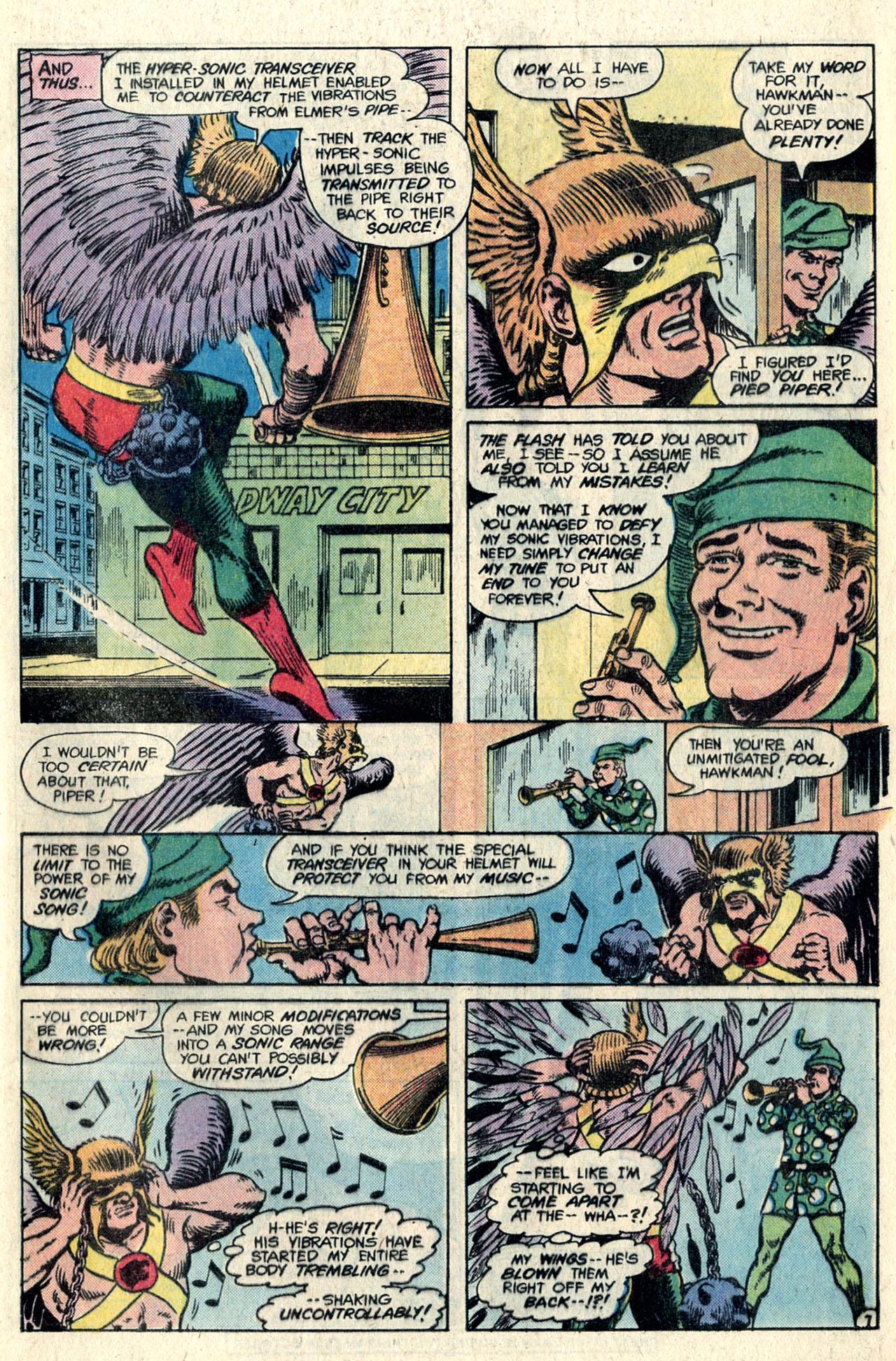 Detective Comics (1937) 480 Page 37