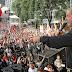 Tribunal nega pedido para Lula participar de debate de televisão nesta quinta