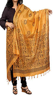 http://www.indianconceptsonline.com/product/163279/sunset-orange-warli-dupatta/