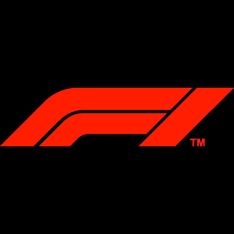 Jadwal Lengkap Formula One 1 Musim Formula One 2021 Schedule