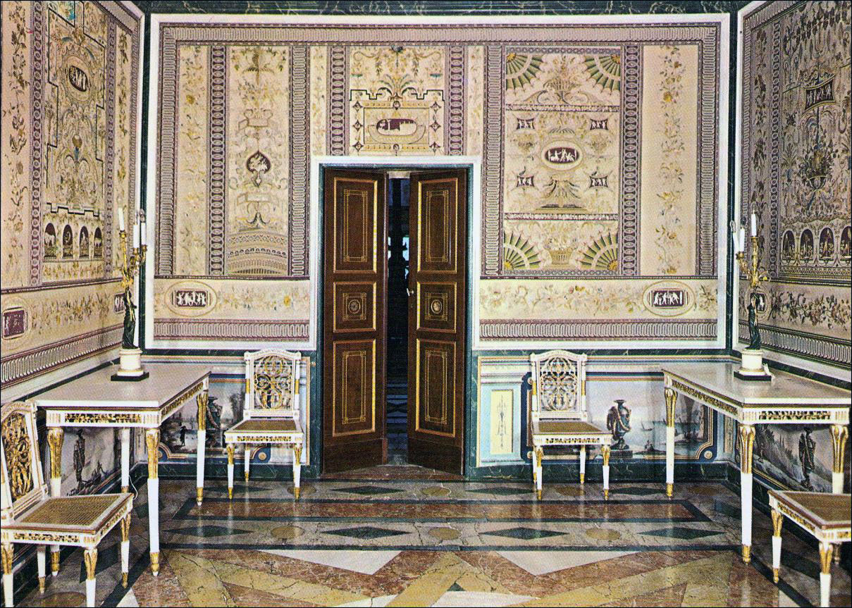 Muebles muoz valencia de don juan fabulous salvador albacar un mueblista valenciano en - Muebles anticrisis valencia ...