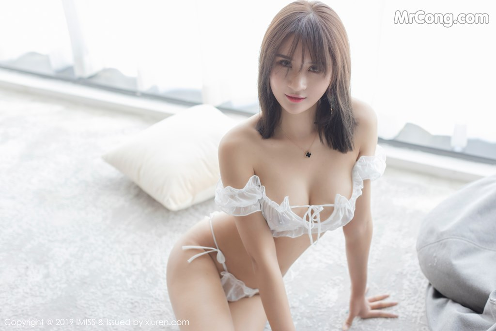 Image IMISS-Vol.339-SOLO-MrCong.com-023 in post IMISS Vol.339: SOLO-尹菲 (39 ảnh)