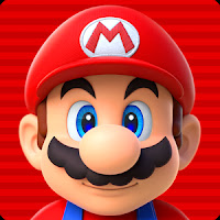 Super Mario Run v2.1.1 Free Download