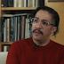 'Tenho orgulho', diz Jean Wyllys sobre cuspida em Bolsonaro
