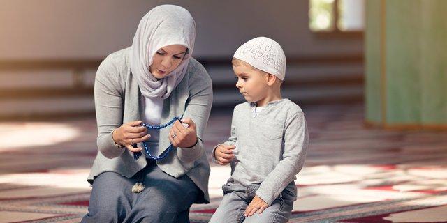 Menjadi-Orang-Tua-Bijak-Menurut-Al-Quran