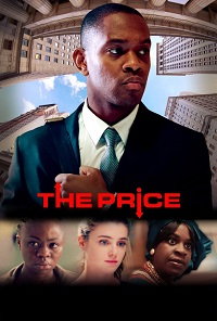 Watch The Price Online Free in HD