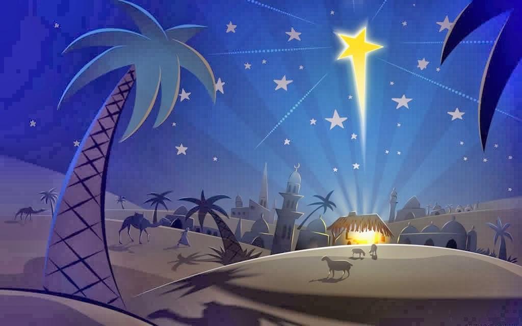 Resultado de imagen de enigmas navidad