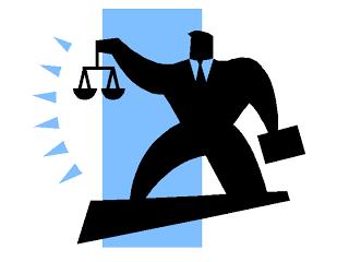 الضمانات القانونية لحماية مهنة المحاماة