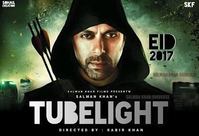 Tubelight Full Movie download 720p