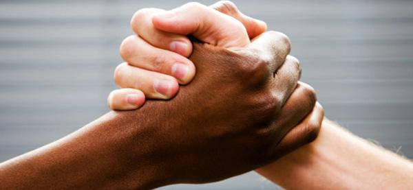 Reflexões de um branco: denegrindo mulato e pardo