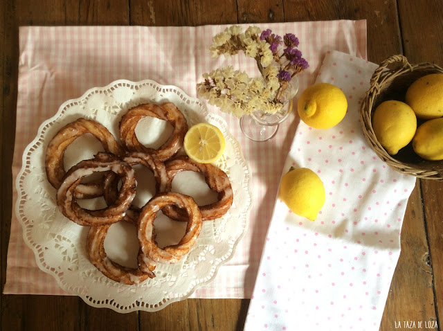crullers-pastelería-tradicional-alemana