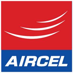 Aircel Aadhaar Link: Link your Aadhaar to Aircel Mobile Number