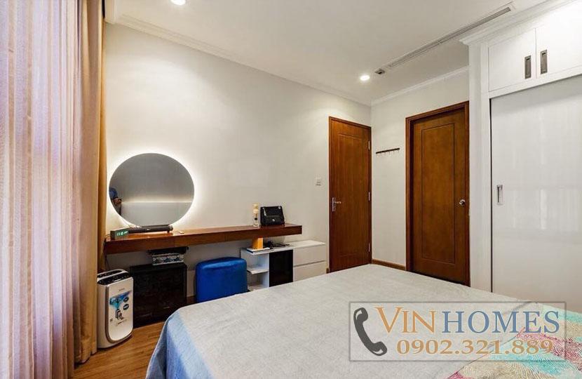 Bán căn hộ Vinhomes Bình Thạnh 2 phòng ngủ C2 tầng 23 - hinh 9