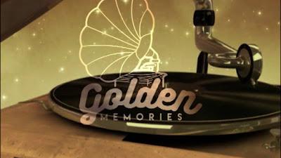 Download Lagu Golden Memories Mp3