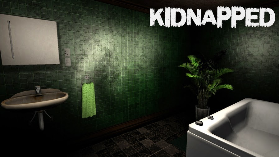 bathroom horror game news you ve been 10085
