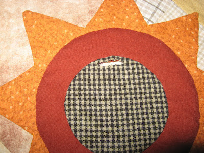 applique cutting mistake