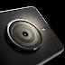 Camerasmartphone Kodak Ektra nu ook in Europa te koop
