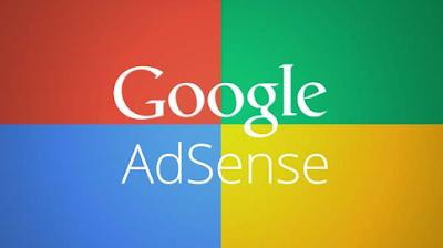 Jual Akun Google AdSense Non Hosted 2018