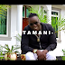 New Video   SDK(Jinny)_Sitamani  Watch/Download Now